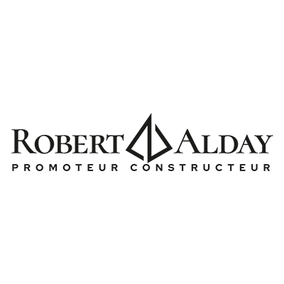 Nouveau – Showroom Robert Alday