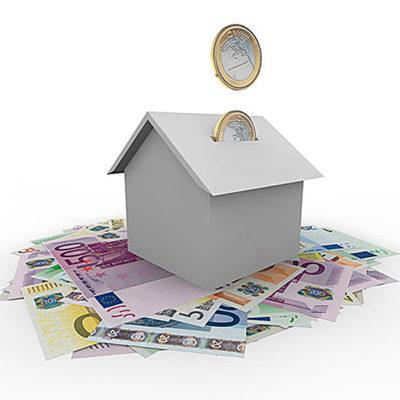 investir dans un logement
