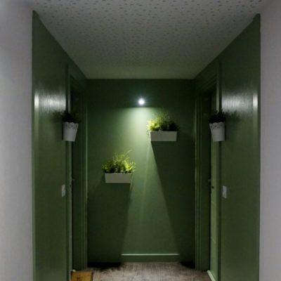 logement moderne