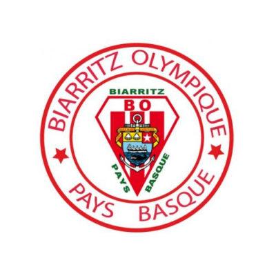 Alday Immobilier, partenaire du Biarritz Olympique Pays Basque
