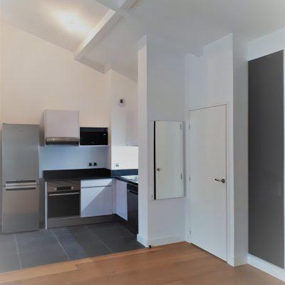 cuisine espace immobilier