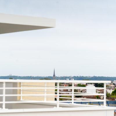 vue balcon perspectives arnoa