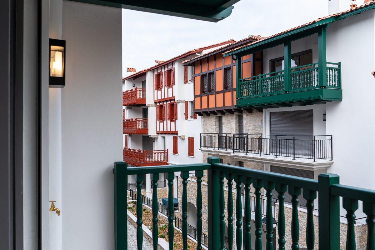 balcon plaza saint joseph