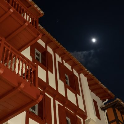 lune nuit plaza saint joseph