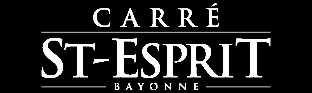 Carré Saint Esprit à Bayonne