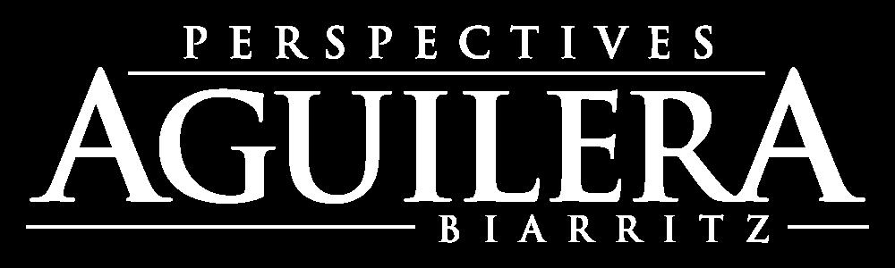 Perspectives Aguiléra à Biarritz