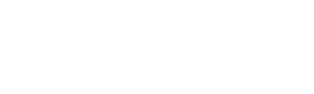 Perspectives Arnoa à Talence