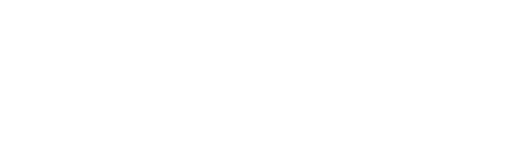 Plaza Saint Joseph à Saint-Jean-de-Luz