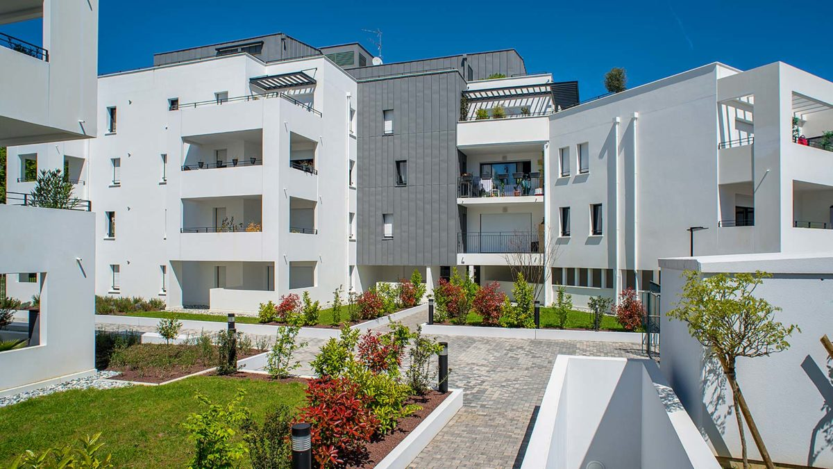 terrasse paulmy logement neuf pays basque