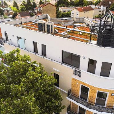 réalisation tour biret immobilier neuf châtillon