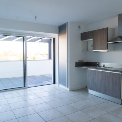 QUARTIER HARDOY A ANGLET APPARTEMENT NEUF RESIENCE PRINCIPALE OU PINEL