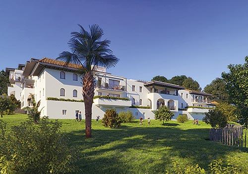 Villa Artea
