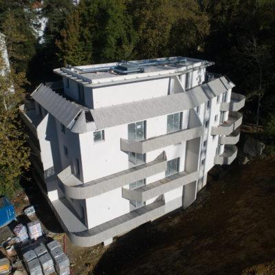 tva réduite logement neuf pays basque