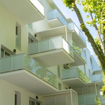balcons dax jardin aturri