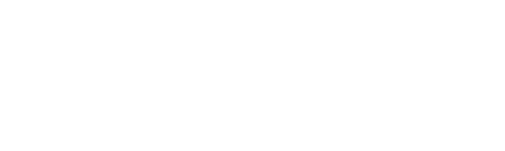 egurrean parc saint etienne logo