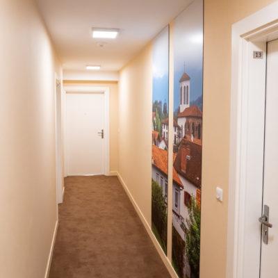 Residence princiaple bayonne neuf