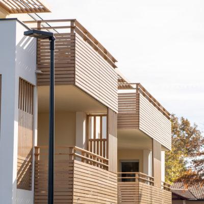 logement neuf appartement pays basque bayonne