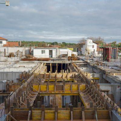 construire au pays basque