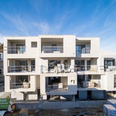 appartement haut de gamme anglet quartier des cinq cantons golf plage centre ville commerces à pieds