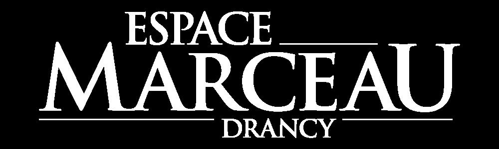 espace marceau logo