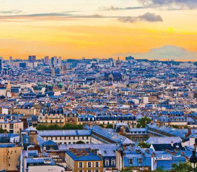région parisienne alday immobilier