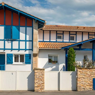 alday immobilier
