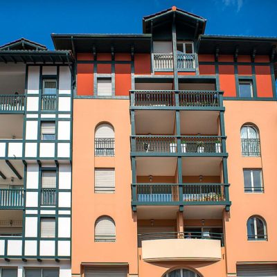 promotion immobiliere