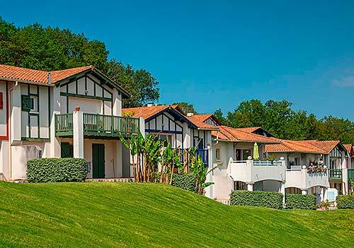Kalitxo immobilier neuf cote basque