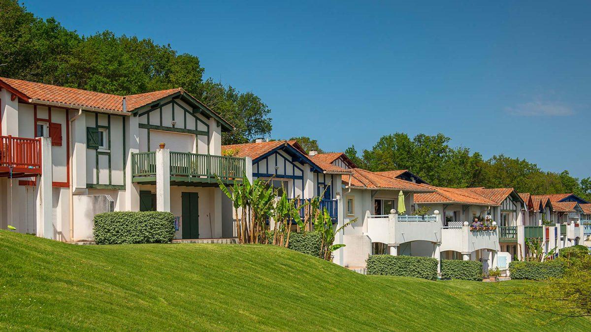 kalitxo immobilier neuf robert alday pays basque