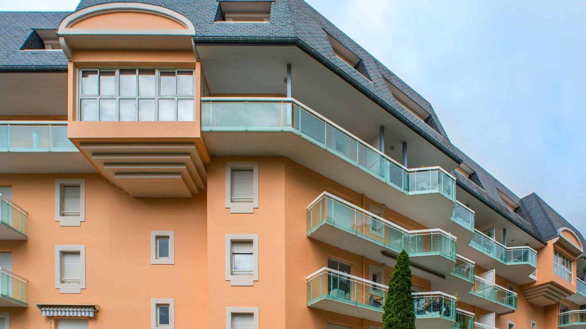 miraflores biarritz