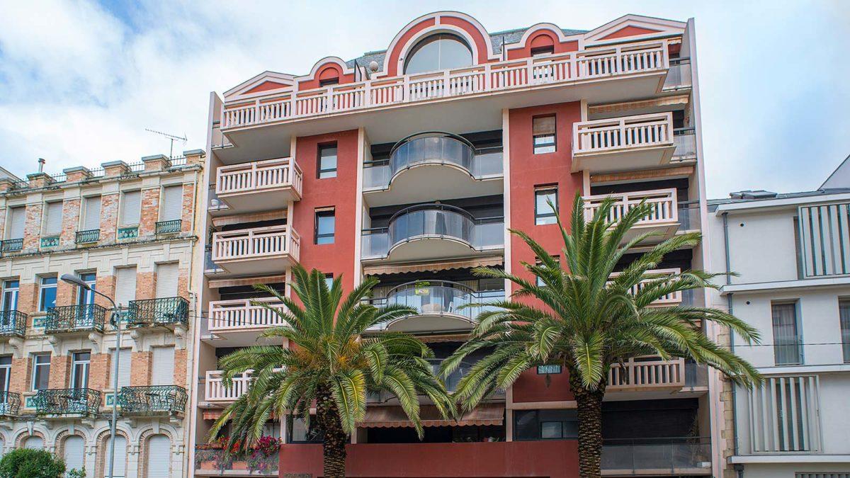 queen victoria biarritz cote basque immobilier neuf robert alday