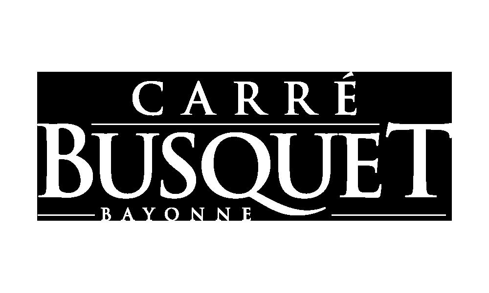 carré busquet