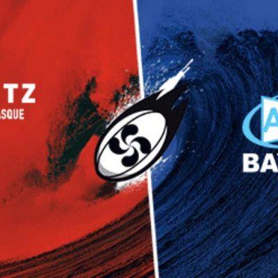 derby rugby biarritz bayonne