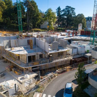 loyer pinel investissement locatif sur bayonne residence neuve