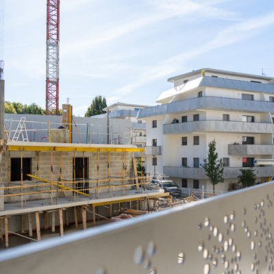 investir à Bayonne appartement neuf