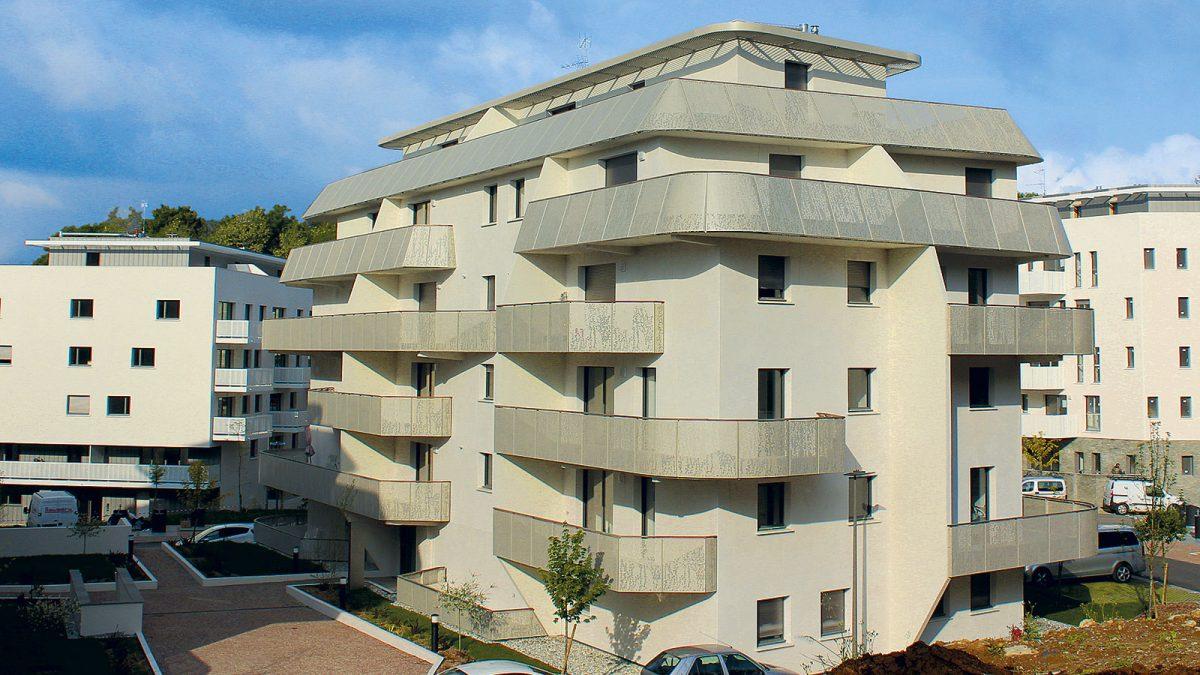 saint etienne bayonne balcons