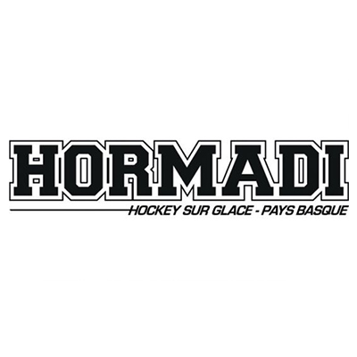 hormadi anglet hockey