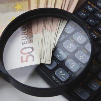 argent rentabilité investissement