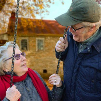 L'immobilier en vue de la retraite