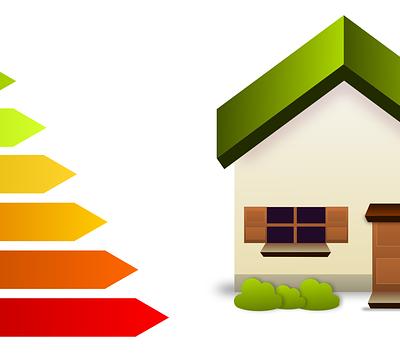 Performance énergétique et loyers