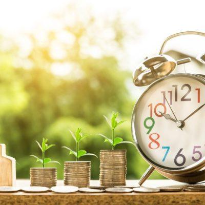 Covid-19 et prêt immobilier
