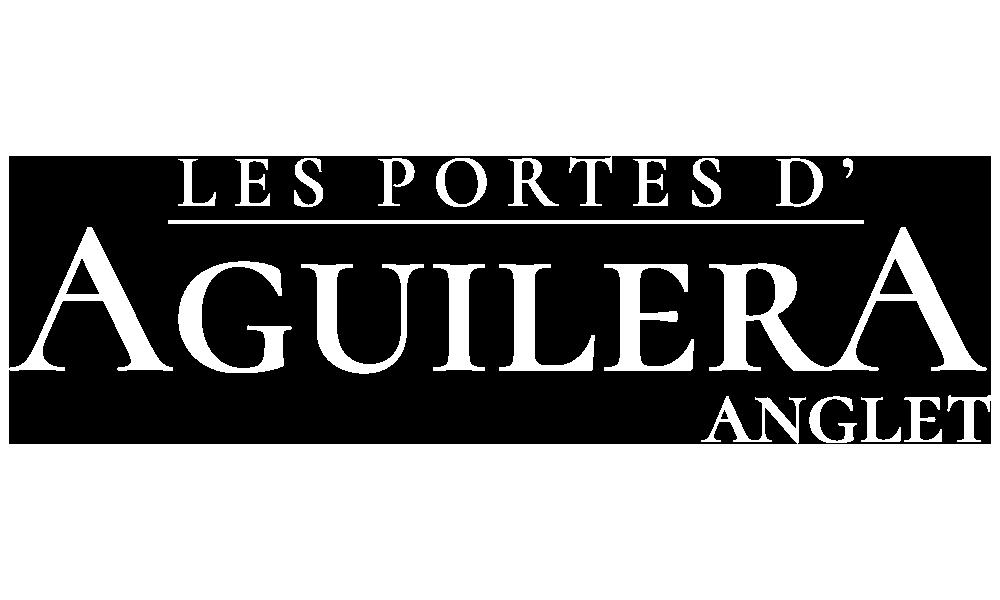 les portes d'Aguiléra