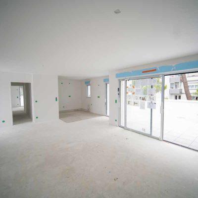 immobilier bayonne investir anglet résidence neuve
