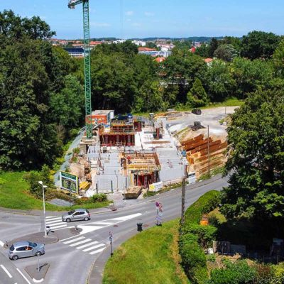 logement pays basque bayonne anglet pays basque parking terrasse