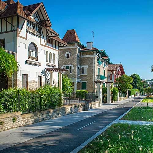bayonne immobilier rentabilité pays basque