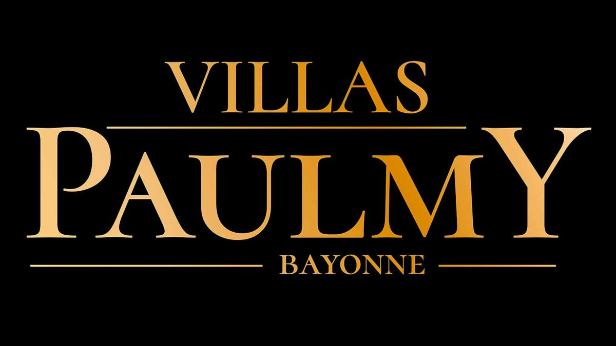 villas paulmy résidence bayonne