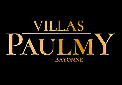 villas paulmy