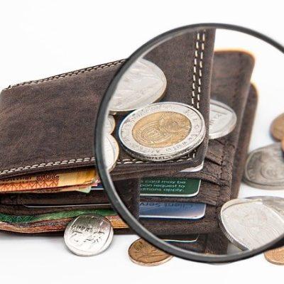 Focus sur les prêts immobiliers