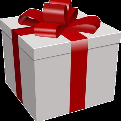 Les cadeaux du HCSF