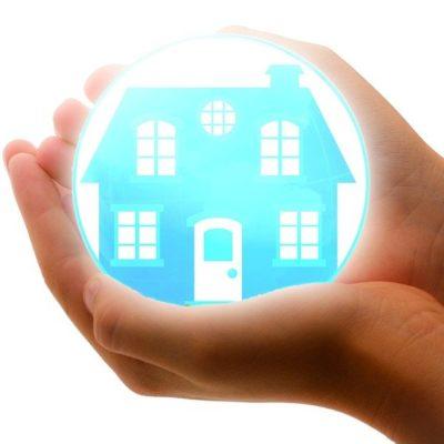 Montant de l'assurance habitation